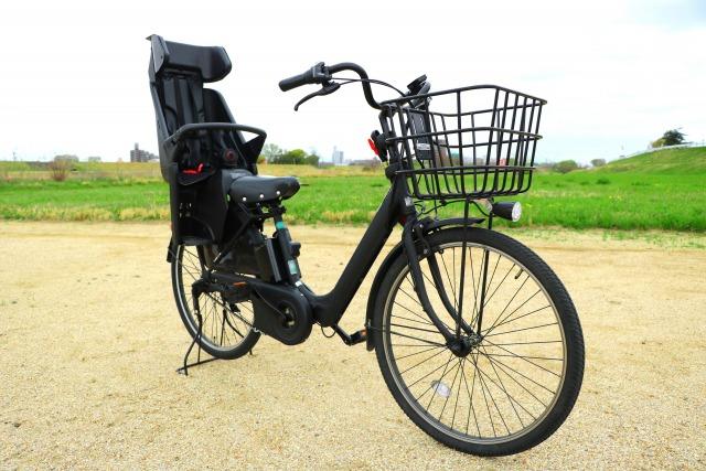 電動自転車どこで買うのが良いのか?