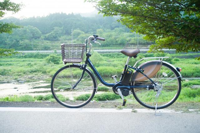 電動自転車 選び方 ママ編